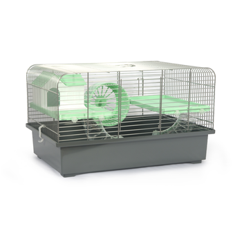 CAGE FOR HAMSTERS MARLENE MINT