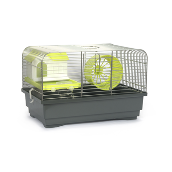 CAGE FOR HAMSTERS MARIA LEMON